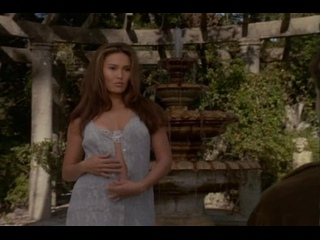Тиа Каррере голая - Tia Carrere_My Teachers Wife_1