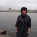 Катя Богданова, 32 года, Екатеринбург, Россия