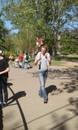 Шпритула Наталья   Одесса   26