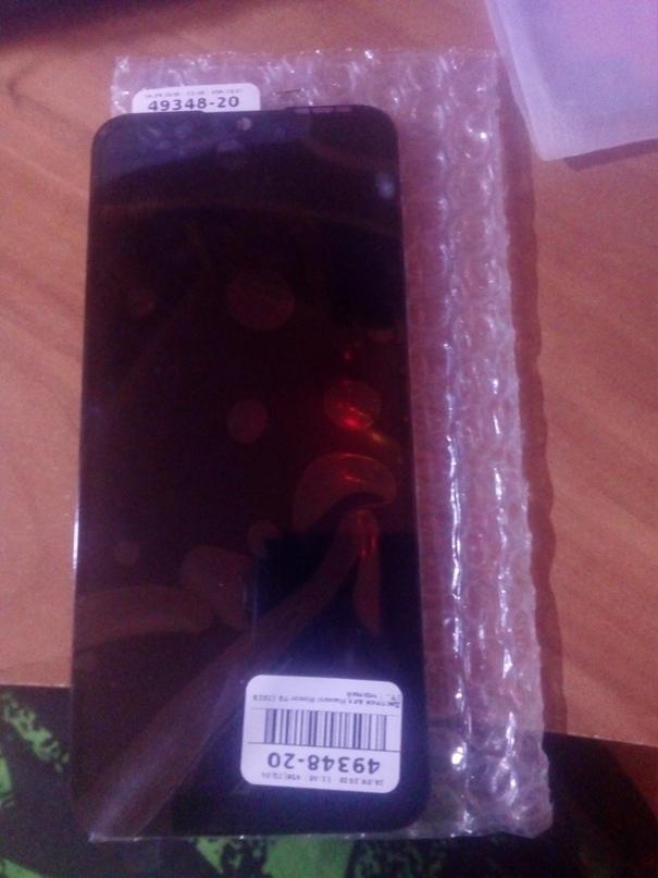 продам запчасти на Huawei Y6 2019.. новый   Объявления Орска и Новотроицка №12774