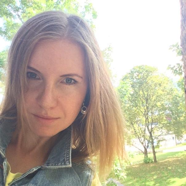 Елена Дьячкова, 36 лет, Санкт-Петербург, Россия