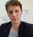Виктор Оглезнев