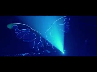 Genesiz - Affraid Of The Dark (Hardstyle) _ HQ Videoclip (скачатьвидеосютуба.рф)