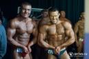 Фотоальбом Marat Gym