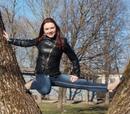 Фотоальбом Ольги Чепуриной