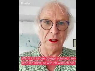 Видео от Pjotr Wesselyivanowitsch