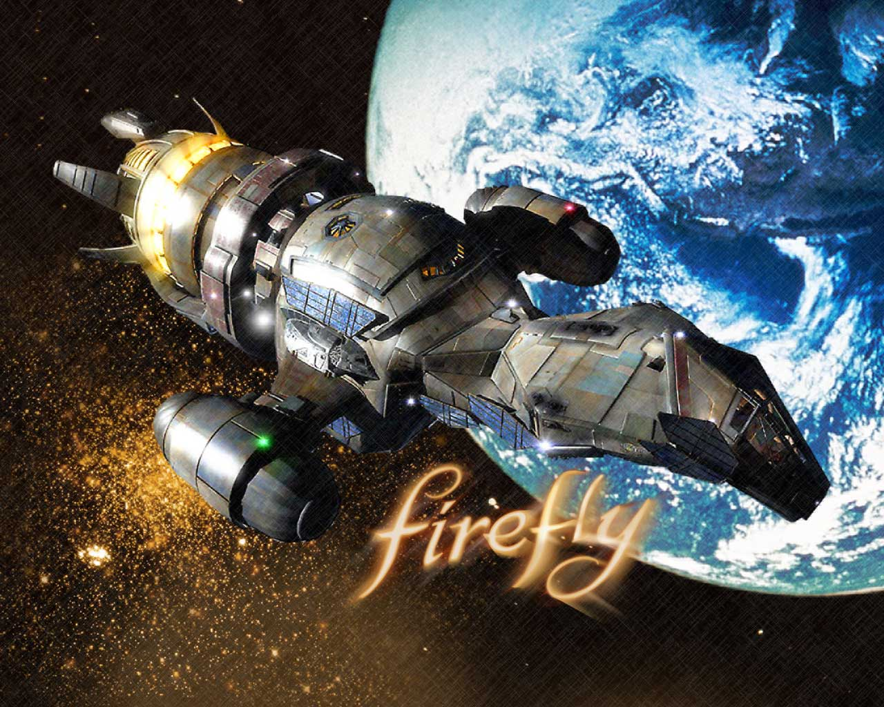 Афиша FIREFLAY: Дорога к звёздам