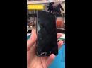 Замена дисплейного модуля Xiaomi Mi6 СЦ krupa_electronic 79242190969 WhatsApp,Telegramvk/krupa_electronicinstagram