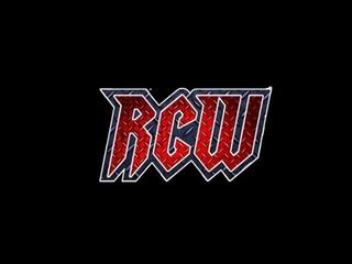 RCW Heat ()