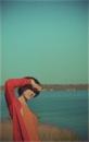 Юлия Великанова фотография #24