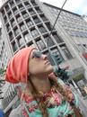 Екатерина Клочко фотография #17