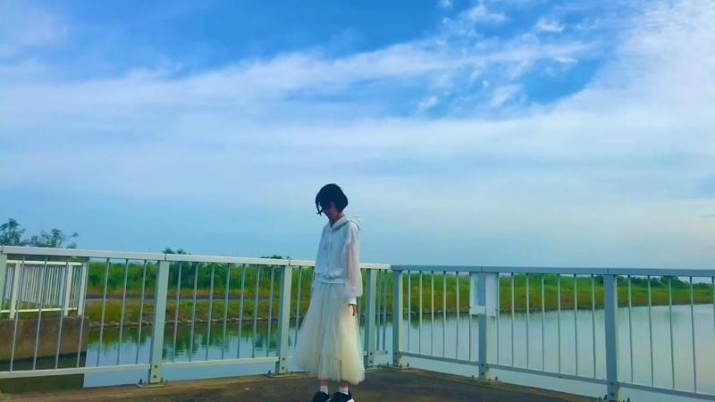 ~ 吐気 ホシアイ 踊ってみた になすん生誕祭2021 Niconico Video