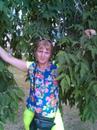 Персональный фотоальбом Марины Кадейкиной