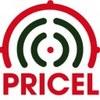Pricel.com.ua (все для охоты и активного отдыха)