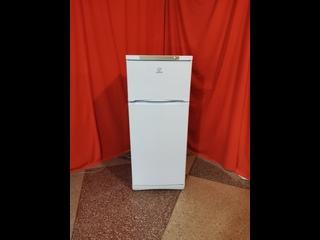 Холодильник Indesit б\у №1246