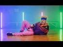 CMH ft. RUSSIAN VILLAGE BOYS - Диски-Вписки