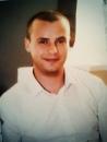 Персональный фотоальбом Сергея Анкуда