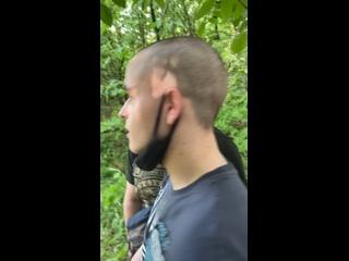 Видео от kekes clan