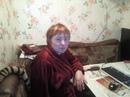 Персональный фотоальбом Светланы Егоровой
