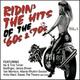 Eric Burdon, The Animals - House of the Rising Sun