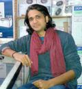 Персональный фотоальбом Ashish Singh