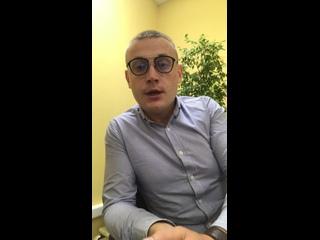 Видео от Современная защита | Банкротство физических лиц