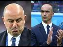🎥 Россия - Бельгия 0-3 Послесловие к Российскому Футболу