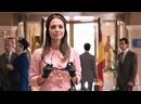 Галерея Вельвет 1 сезон 1 серия WEB DL 720p HD