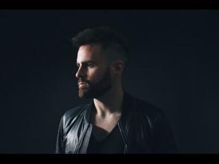 Gareth Emery - Live @ Brooklyn Mirage