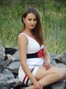 Фотоальбом Алины Худолий