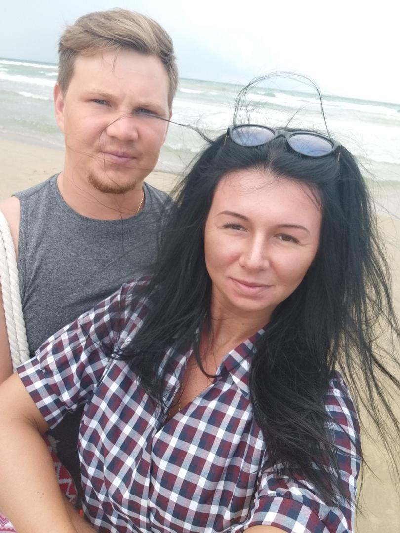 фото из альбома Алины Юсуповой №7