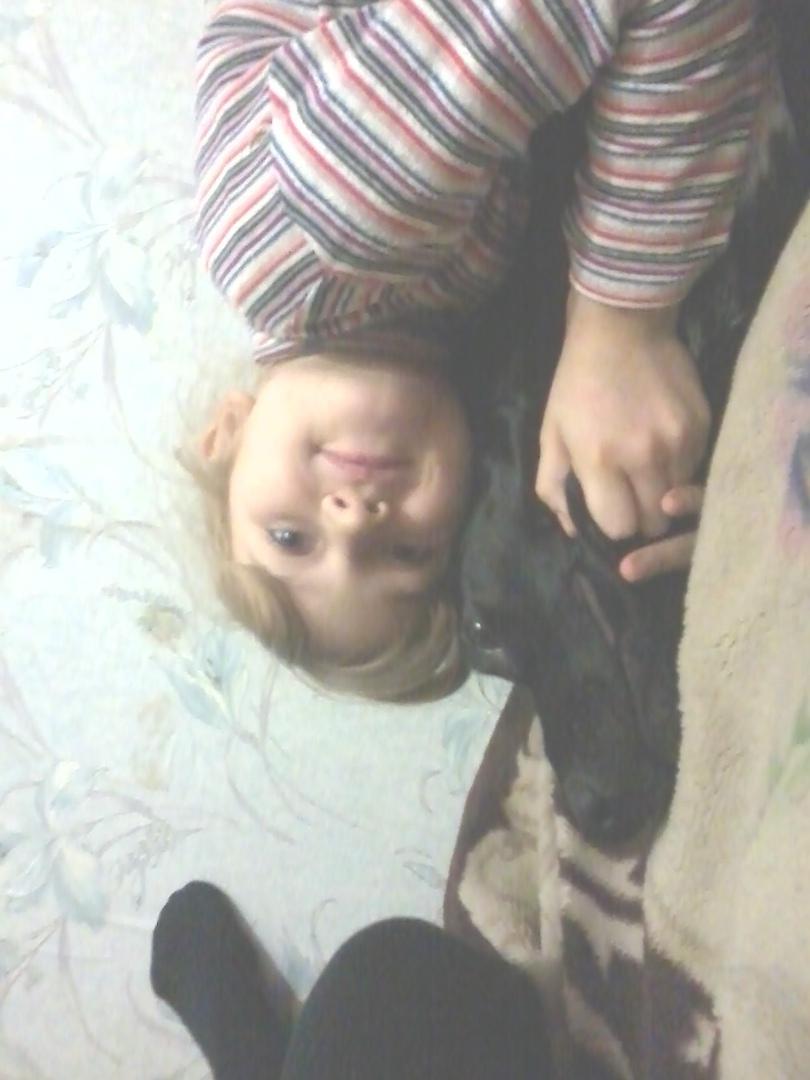 photo from album of Elya Yurdchenko №3