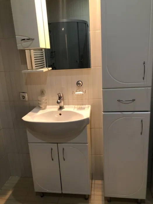 Купить гарнитур для ванной комнаты:   Объявления Орска и Новотроицка №12943