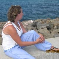 Фотография профиля Наташи Спиряевой ВКонтакте