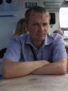 Личный фотоальбом Максима Никифорова