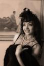 Личный фотоальбом Екатерины Монастырской