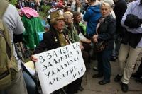 Дарья Черноус фото №32