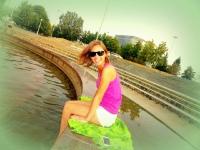 Мария Малькова фото №46
