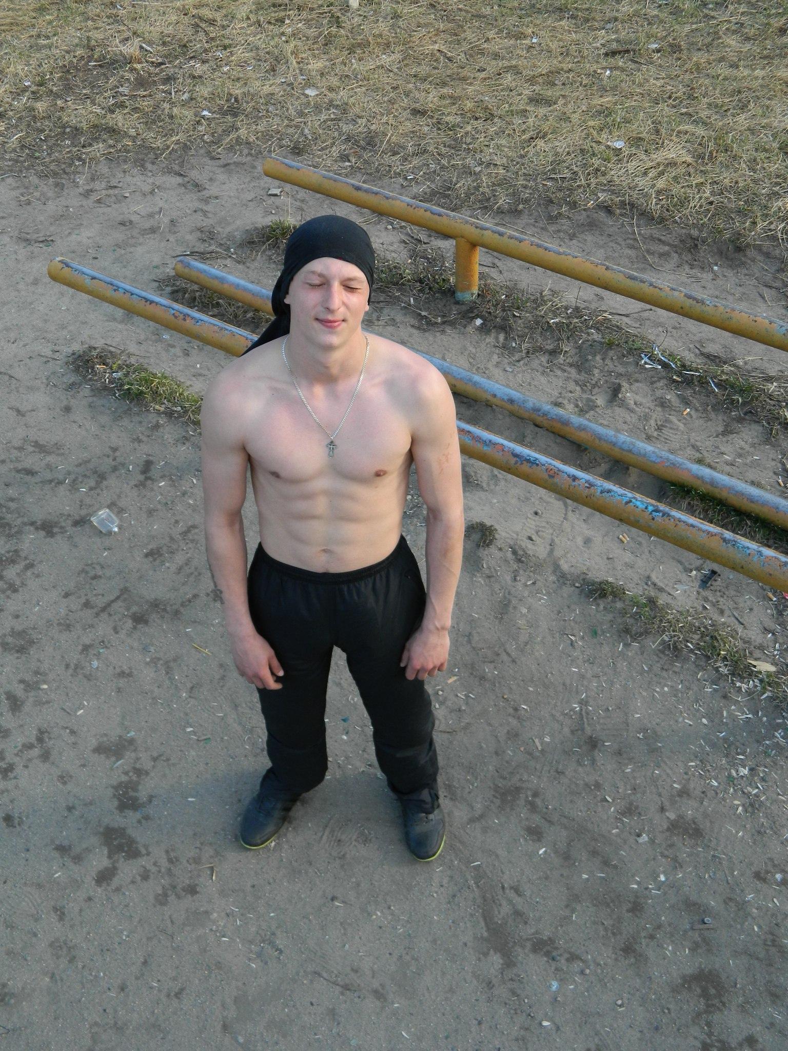 Артём, 30, Petrozavodsk
