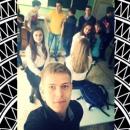 Богатирев Артем   Одесса   3