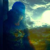 Фотография профиля Сашы Легонького ВКонтакте