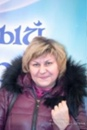 Личный фотоальбом Ольги Прохоровой