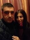 Фотоальбом Армена Армяна