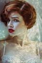 Личный фотоальбом Анны Крыловой