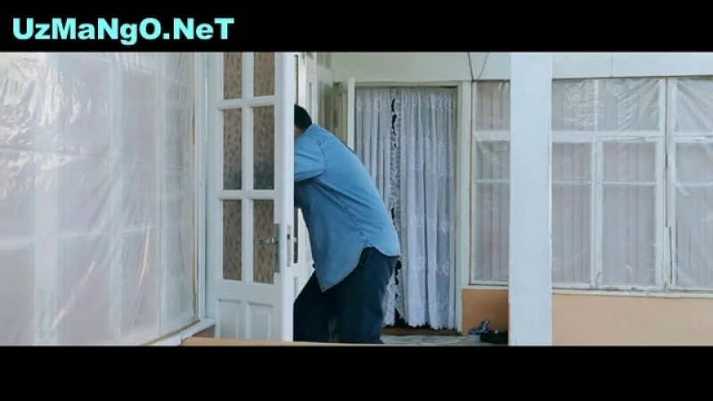Ishdagi ishq (ozbek film) (UzMaNgO.NeT)