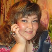 ЕкатеринаНефёдова