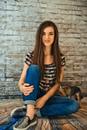 Анна Бородина, 30 лет, Каменск-Шахтинский, Россия