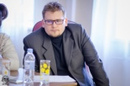 Дмитрий Бородастов, 35 лет, Мурманск, Россия