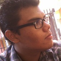 ErickGarcía