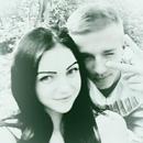 Персональный фотоальбом Андрея Капровского